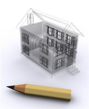 Comprar Apartamento na Planta é um Bom Negócio Comprar Apartamento na Planta é um Bom Negócio, é Arriscado?