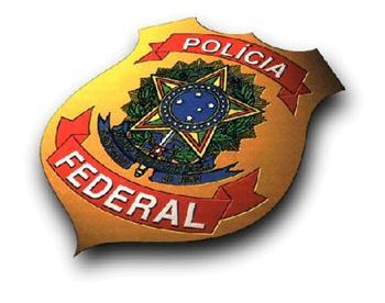 Concurso Polícia Federal 2011 Inscrições Edital Concurso Polícia Federal 2011: Inscrições, Edital