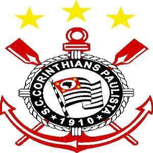 Contratações Corinthians 2011 Contratações Corinthians 2011