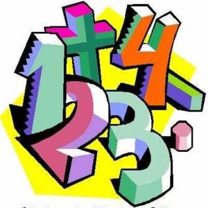 Curso Gratuito de Matemática Ensino Fundamental EAD Grátis Curso Gratuito de Matemática Ensino Fundamental | EAD Grátis