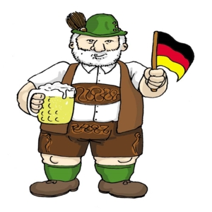 Curso de Alemão Online Grátis Curso de Alemão Online Grátis