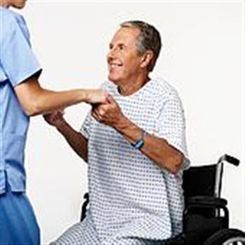Curso de Cuidadores de Idosos SP SESAP Curso de Cuidadores de Idosos SP SESAP