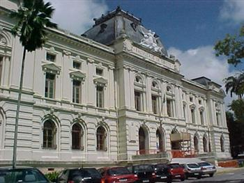 Curso de Mestrado em Pernambuco Universidade e Faculdades EAD em PE Curso de Mestrado em Pernambuco | Universidade e Faculdades EAD em PE