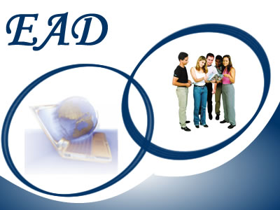 Cursos Gratuitos Para Servidores Publicos a Distância EAD1 Cursos Gratuitos Para Servidores Publicos a Distância EAD