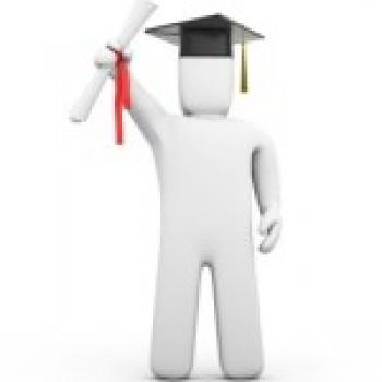 Cursos T%C3%A9cnicos Gratuitos Caxias do Sul 2010 Cursos Técnicos Gratuitos Caxias do Sul 2010