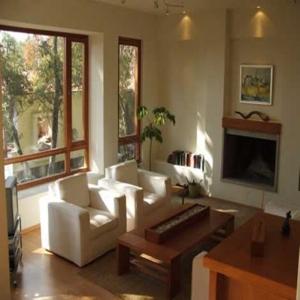 Decoração de Casa Decorar Sala Quarto Cozinha Decoração de Casa: Decorar Sala, Quarto, Cozinha