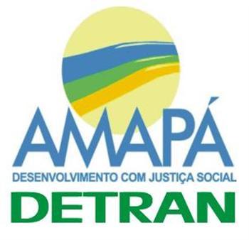 Detran AP Consultas IPVA Multas Detran AP: Consultas, IPVA, Multas em Amapá