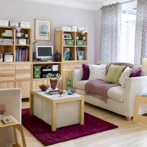 Dicas Decoração de Interiores em Espaços Pequenos Dicas Decoração de Interiores em Espaços Pequenos