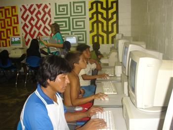 Ensino a Distancia em Salvador Faculdades Universidades Cursos EAD na Bahia Ensino a Distancia em Salvador: Faculdades, Cursos EAD na Bahia