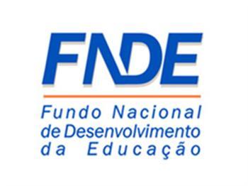 FNDE MEC Programas FNDE MEC Programas