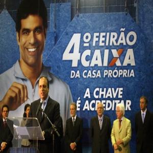 Feirão Da Caixa 2011 Feirão Da Caixa 2011