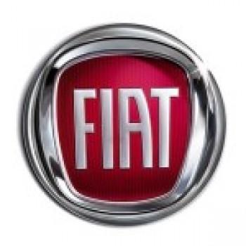 Financiamento de Veículos Novos Fiat Financiamento de Veículos Novos Fiat