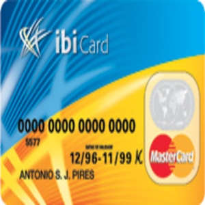 Ibicard Mastercard Telefone Fatura Online Ibicard Mastercard: Telefone, Fatura Online