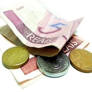 Imposto de Renda 2011 Tabela IR 2011 Imposto de Renda 2011: Tabela IR 2011