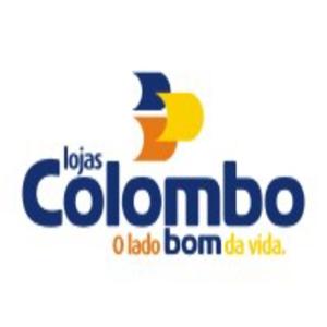 Lojas Colombo Endereços Lojas Colombo Endereços