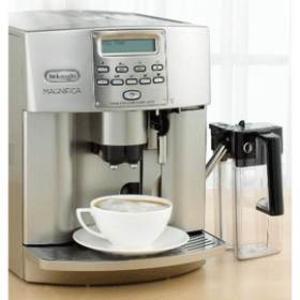 Máquina De Café Expresso Profissional Aluguel ou Usada Máquina De Café Expresso | Profissional, Aluguel ou Usada