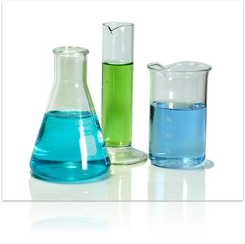 Matéria Prima Farmacêutica Venda Matéria Prima Farmacêutica | Venda, Compra