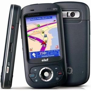 Navegador GPS Grátis Navegador GPS Grátis