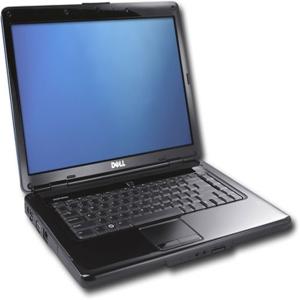 Notebook Dell Lojas de Onde Comprar Notebook Dell | Lojas de Onde Comprar