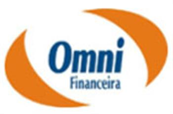 Omni Financeira Omni Financeira