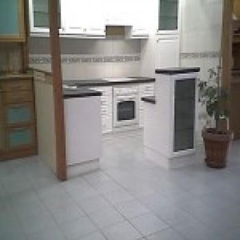 Piso porcelanato pre o fotos for Revestimiento de cocina con porcelanato