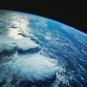 Planeta Terra Ao Vivo Imagens Via Satélite Planeta Terra Ao Vivo Imagens Via Satélite