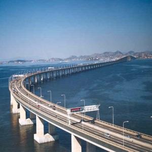 Ponte Rio Niterói Câmeras de Trânsito Ao Vivo Ponte Rio Niterói | Câmeras de Trânsito Ao Vivo