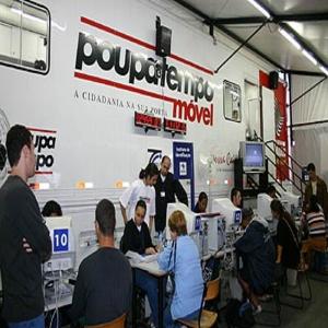 Poupatempo Campinas SP Telefone Horário de Atendimento Poupatempo Campinas SP | Telefone, Horário de Atendimento