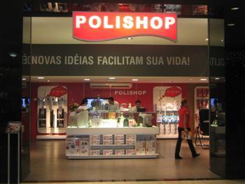 Promoções Polishop Ofertas de Produtos Promoções Polishop Ofertas de Produtos