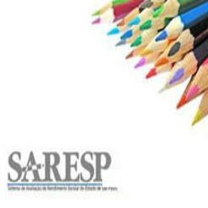 Saresp 2011 Cadastro Provas Resultado Saresp 2011: Cadastro, Provas, Resultado