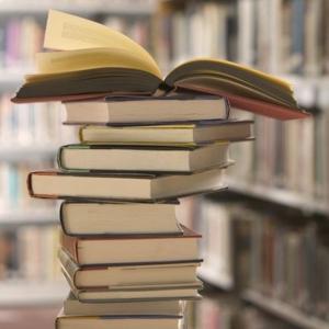 Sebo Online Livros Usados Sebo Online Livros Usados