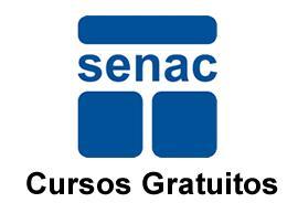 Senac Aquidauana 2010 Cursos Gratuitos Senac MS Senac Aquidauana 2010 Cursos Gratuitos Senac MS