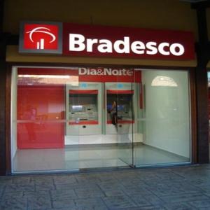 Site Bradesco www.bradesco.com .br  Site Bradesco   www.bradesco.com.br