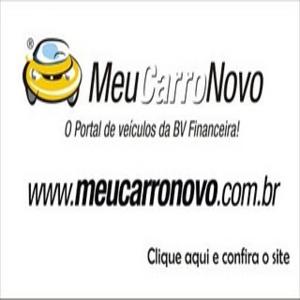 Site Meu Carro Novo www.meucarronovo.com .br  Site Meu Carro Novo | www.meucarronovo.com.br