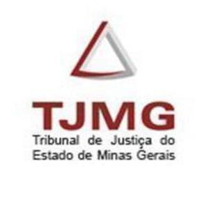 TJMG Andamento Processual TJMG Andamento Processual