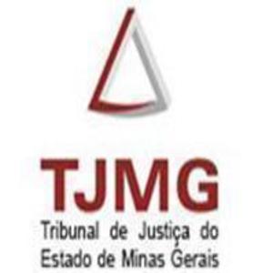 TJMG Consulta Processual TJMG Consulta Processual
