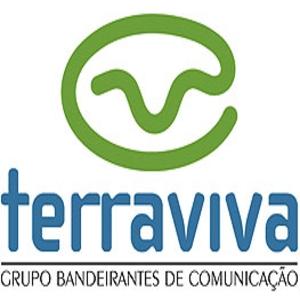 TV Terra Viva tvterraviva.band.com.br   TV Terra Viva