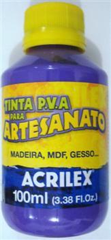 Tinta Acrilex Para Artesanato Tinta Acrilex para Artesanato