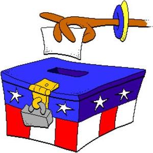 Titulo Eleitoral Consulta Por Nome Situação do Título de Eleitor Titulo Eleitoral Consulta Por Nome | Situação do Título de Eleitor