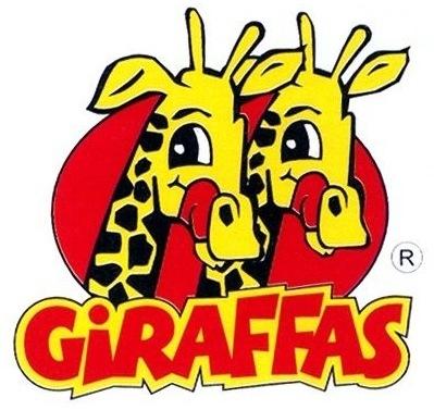 Vagas de Emprego no Giraffas 2010 Vagas de Emprego no Giraffas 2010