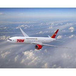 Voe Com Desconto Promoção em Passagens Aéreas Voe Com Desconto: Promoção em Passagens Aéreas