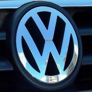 Volkswagen Trabalhe Conosco SP BA Enviar Curriculum Volkswagen Trabalhe Conosco   SP, BA, Enviar Curriculum