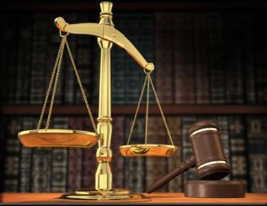 advogado gratuito bh minas gerais defensoria pública de bh Advogado Gratuito BH Minas Gerais | Defensoria Pública de BH