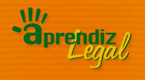 aprendiz legal 2010 Menor Aprendiz Legal 2012 2013 Inscrições CIEE