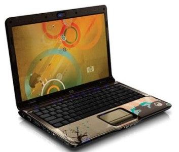 assistência técnica hp rede autorizada da hp Assistência Técnica HP | Rede Autorizada da HP
