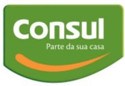 assistencia tecnica consul rede autorizada consul Assistência Técnica Consul   Rede Autorizada Consul