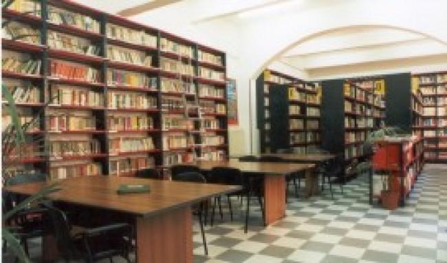 bibli Curso de Biblioteconomia Gratuito
