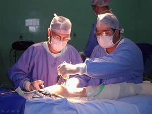 cirurgias plasticas gratuitas Cirurgia Plástica Gratuita | Cirurgia Estética Grátis