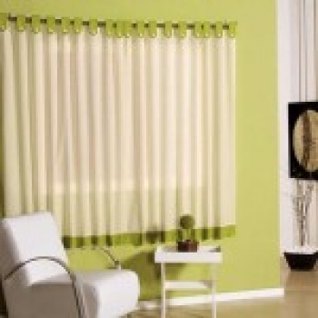 cortinas varão para sala fotos de cortinas de varão 2 Cortinas Varão Para Sala | Fotos de Cortinas de Varão