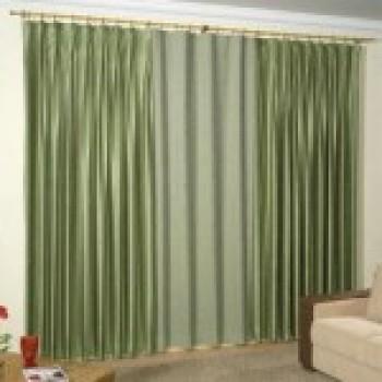 cortinas varão para sala fotos de cortinas de varão 4 Cortinas Varão Para Sala | Fotos de Cortinas de Varão